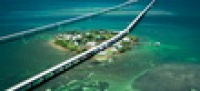 FLORIDA KEYS - Miamitól Key Westig